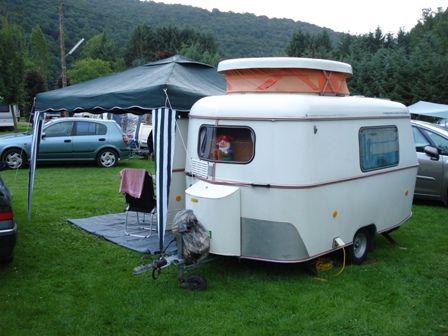 25 beste idee n over oude caravans op pinterest coole for Kleine hoeve te koop