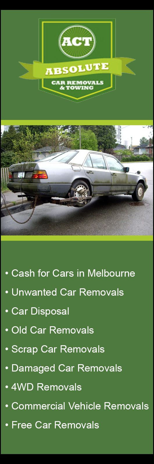 88 best Car Wreckers images by Rocky Seo on Pinterest | Auckland ...