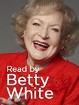 And in the event that we don't have time to read aloud, there's always Betty White! :)