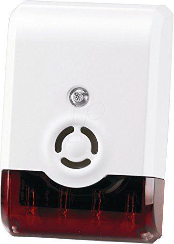 Vision ZM1601EU Z-Wave Wireless Siren & Strobe Alarm (Battery Powered) Vision http://www.amazon.co.uk/dp/B00GRWOYZC/ref=cm_sw_r_pi_dp_sAn8ub0NRQDZR