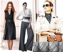 Bildresultat för ofis modası