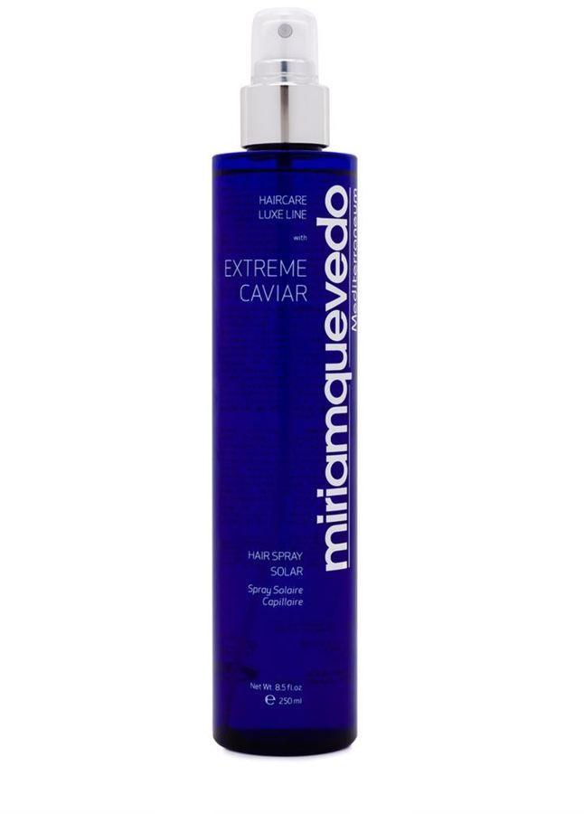 Miriam Quevedo Extreme Caviar Hair Spray