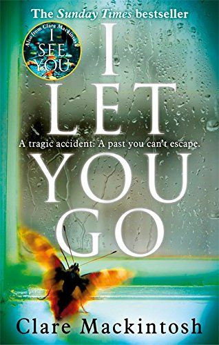 I Let You Go by Clare Mackintosh https://www.amazon.co.uk/dp/0751554154/ref=cm_sw_r_pi_dp_x_rcQ6xb5T1AQWS