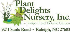 Plant Delights Nursery, Inc. | Online Nursery Specializing in Perennial Plants