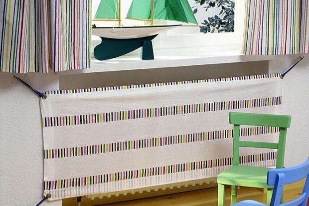 die besten 25 heizk rper verkleiden ideen auf pinterest. Black Bedroom Furniture Sets. Home Design Ideas