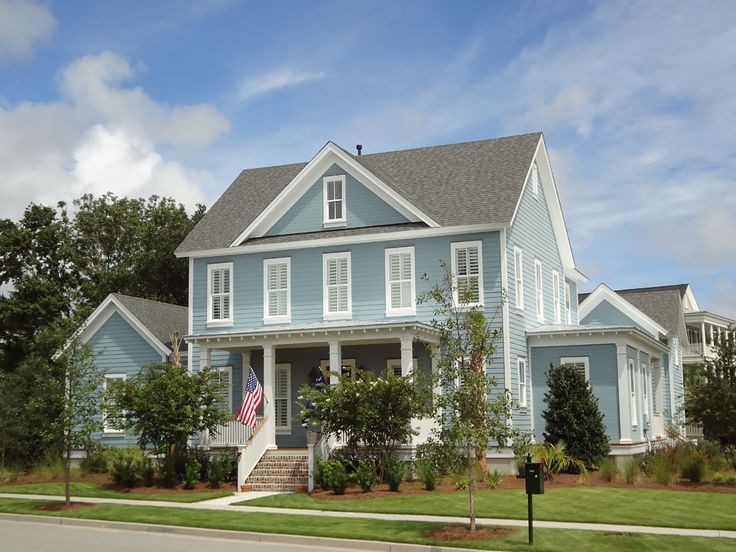 There are many companies that can technically provide siding. This is true. However, Contract Exteriors is the only preferred James Hardie Remodeler up and down the Carolina Coast.