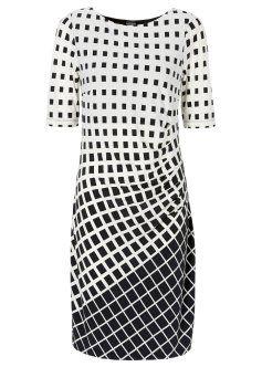 Beställ damkläder och herrkläder till förmånliga priser   bonprix.se