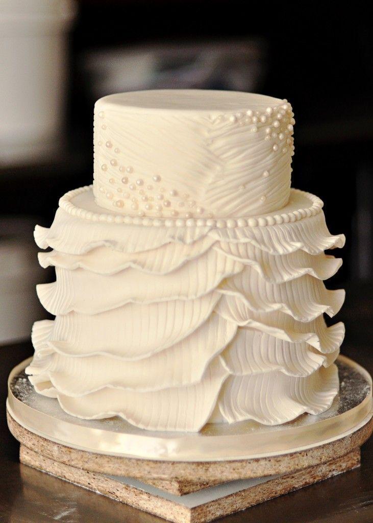 Schones Kuchenkleid Das Ich Anziehen Und Essen Wurde Kuchen Ideen Schone Kuchen Bilder Tortendesign