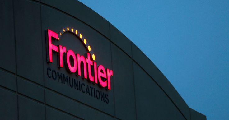 My latest on #FrontierFail first anniversary of Verizon pucrhase. Frontier Communications lost 600k new customers in first year. http://www.dallasnews.com/news/watchdog/2017/03/31/watchdog-frontier-communications-lost-600000-new-verizon-customers-one-year