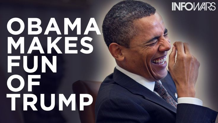 Wow, didn't Trump just save over 1000 jobs? Hmmm, while this joke of a man was still in office too. He was and is a joke of a president.He is a muslim pig who turned this country's back on our closest allies. He has no legacy to speak of and he knows it! Our national debt has risen by the billlions and more people than ever are on welfare. Do I need to even mention our illegal immigrant issues in the US? Nah, evidence speaks for itself! His exit out of office isn't happening fast enough!