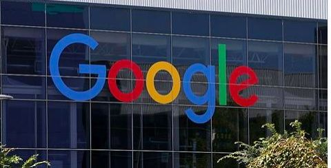 Google Is Quietly Recording Everything You Say. Here's How To Hear It http://dailyshares.me/0cc9c2c3ba