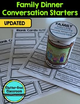 $4.50  Christmas Gift for Parents - Holiday Present Idea for Students to Make