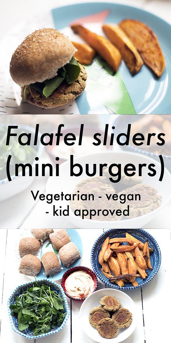 mini-falafel-sliders-burgers-vegetarian-vegan-recipe-portrait.jpg
