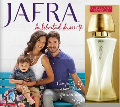 17 Best Images About Jafra Oportunidades On Pinterest