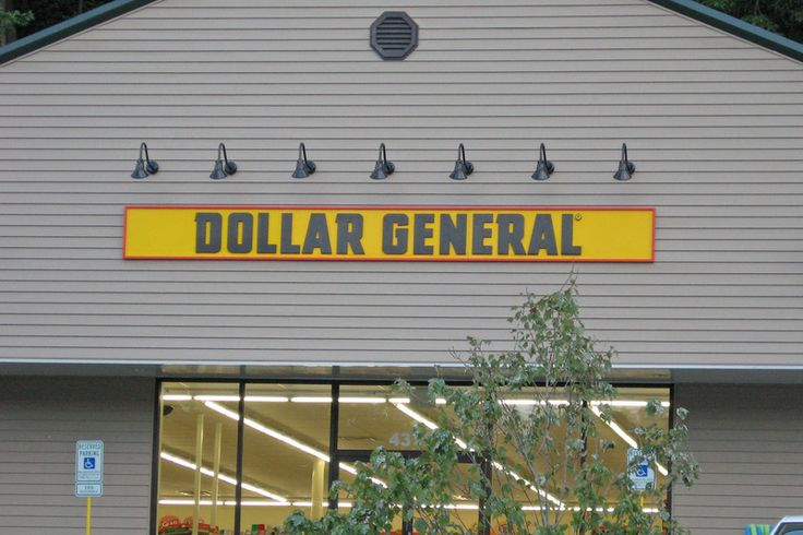 How Dollar Stores were planted in the South and Bloomed Around the U.S.  http://www.atlasobscura.com/articles/how-dollar-stores-were-planted-in-the-south-and-bloomed-around-the-us?utm_source=Atlas+Obscura&utm_campaign=cddf323477-Newsletter_1_26_20161_25_2016&utm_medium=email&utm_term=0_62ba9246c0-cddf323477-60913169&ct=t(Newsletter_1_26_20161_25_2016)&mc_cid=cddf323477&mc_eid=17ddb655fd