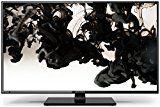 Tristan Auron 102 cm (40 Zoll) Fernseher TV (Triple Tuner, Full HD, LED-Backlight) LED40FullHD