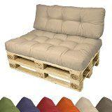 1000 id es sur le th me coussin pour banquette sur. Black Bedroom Furniture Sets. Home Design Ideas