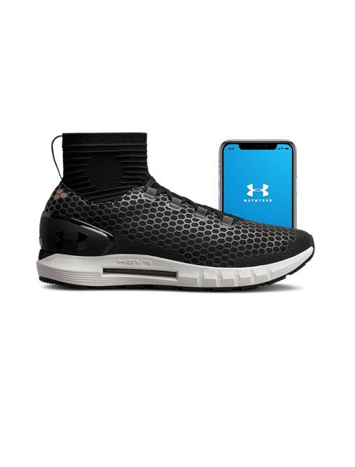 finest selection 29d57 6ed10 Men's UA HOVR™ CGR Connected Running Shoes | Under Armour US ...
