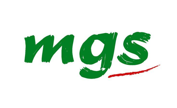 La Mutuelle Générale Santé  est l'un des partenaires principaux de www.Mutuelles-pas-cheres.org qui font partie du réseau des mutuelles communales.   ➜ Découvrez que prévoit cette complémentaire santé pour ses assurés et quelles sont ses particularités par ici >> http://www.mutuelles-pas-cheres.org/mutuelle-sante-mgs