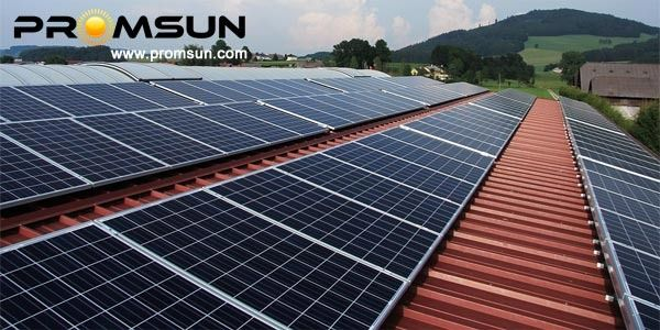 Three Compelling Reasons To Go Solar Now Solar Panels Solar Energy System Advantages Of Solar Energy