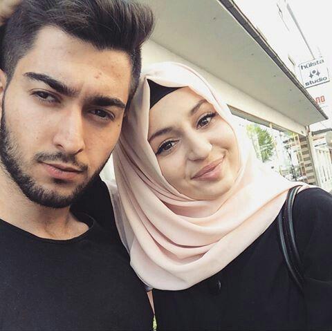 Soooooooo cute stylish couple