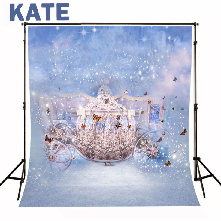 Find More Background Information about Photography Backdrop Shiny Butterfly Princess Carriage Background  Vinyl Backdrops For Photography,High Quality vinyl pattern,China vinyl kettlebell Suppliers, Cheap vinyl gate from katehome2014 on Aliexpress.com