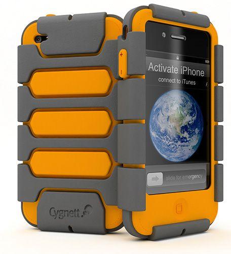 iphone cases apple