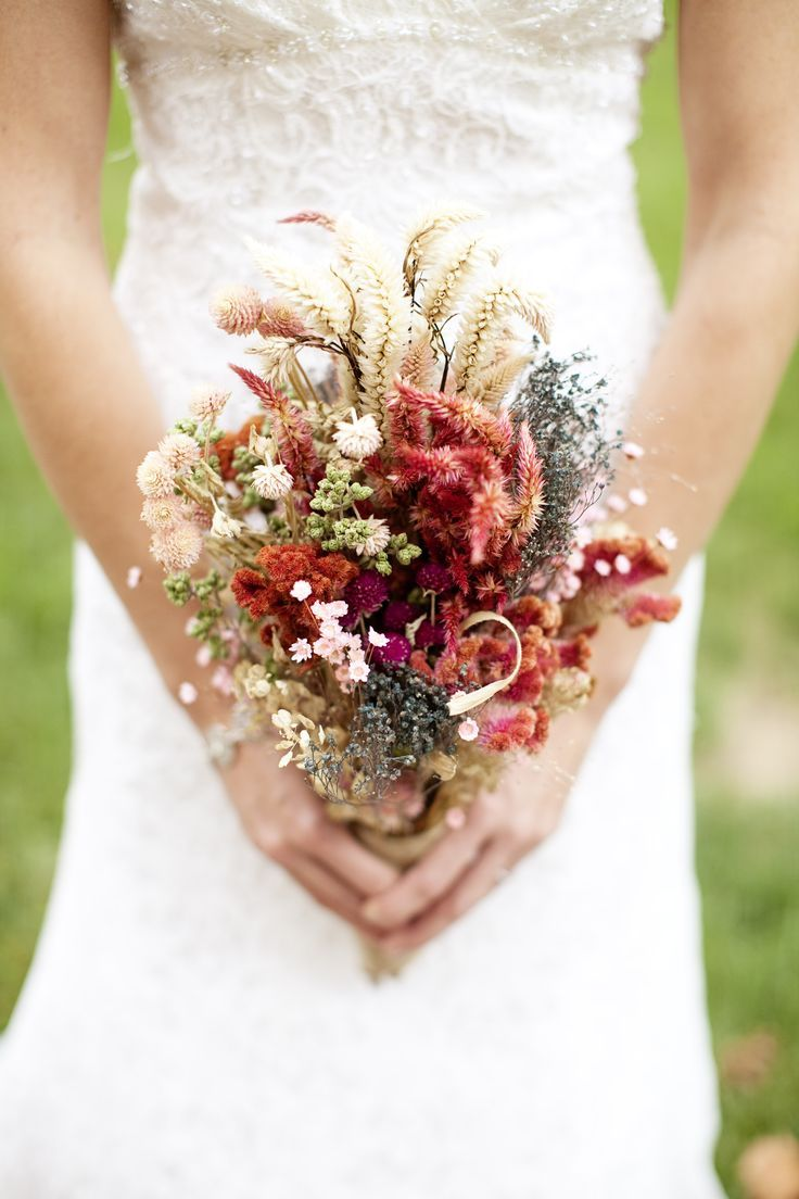 35 best boquets and flower design images on pinterest