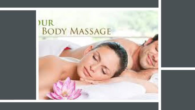 CALL 7777055002 FOR FULL BODY MASSAGE, JACUZZI, STEAM BATH, HOT SHOWER AT HYGENIC SPA BY EXPERT FEMALE AND MALE STAFF WITH RESNABLE PRICE www.femaletomalebodymassage.com