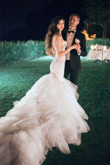Destino Casamento no Lago Como por Orlova Maria e WeddItaly 1