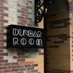Why The Dunbar Room Is Seattle's Best Hotel Bar - Seattle Hotel Bars - Dunbar Room