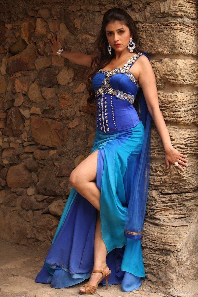Aarti Chhabria (24)