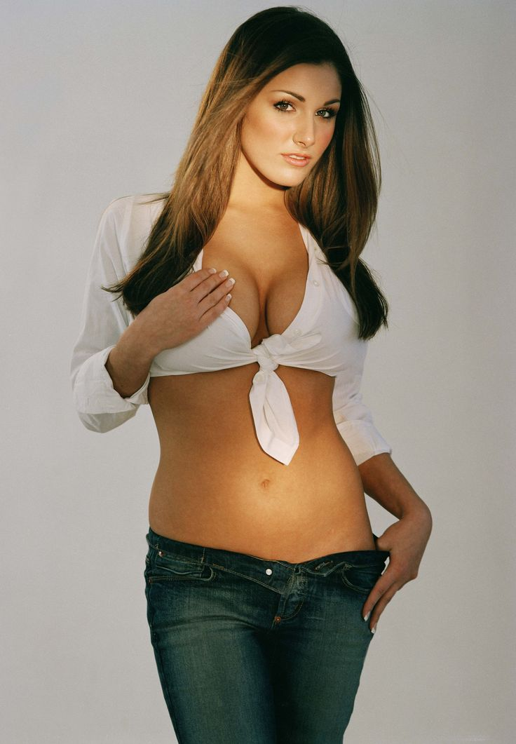 Lucy Pinder | lucy | Love lucy, I love lucy, Women