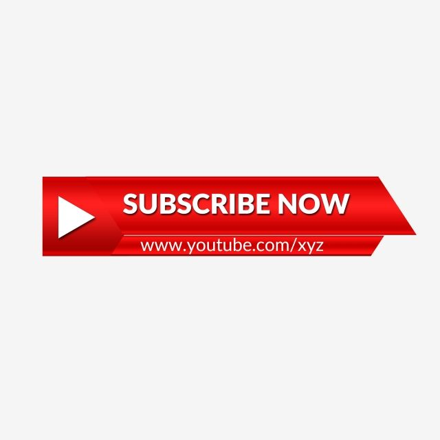 Youtube Subscribe Now Button Attractive Icon Youtube Icons Button Icons Subscribe Icons Png Transparent Clipart Image And Psd File For Free Download Background Hd Wallpaper Banner Vector Facebook Icons