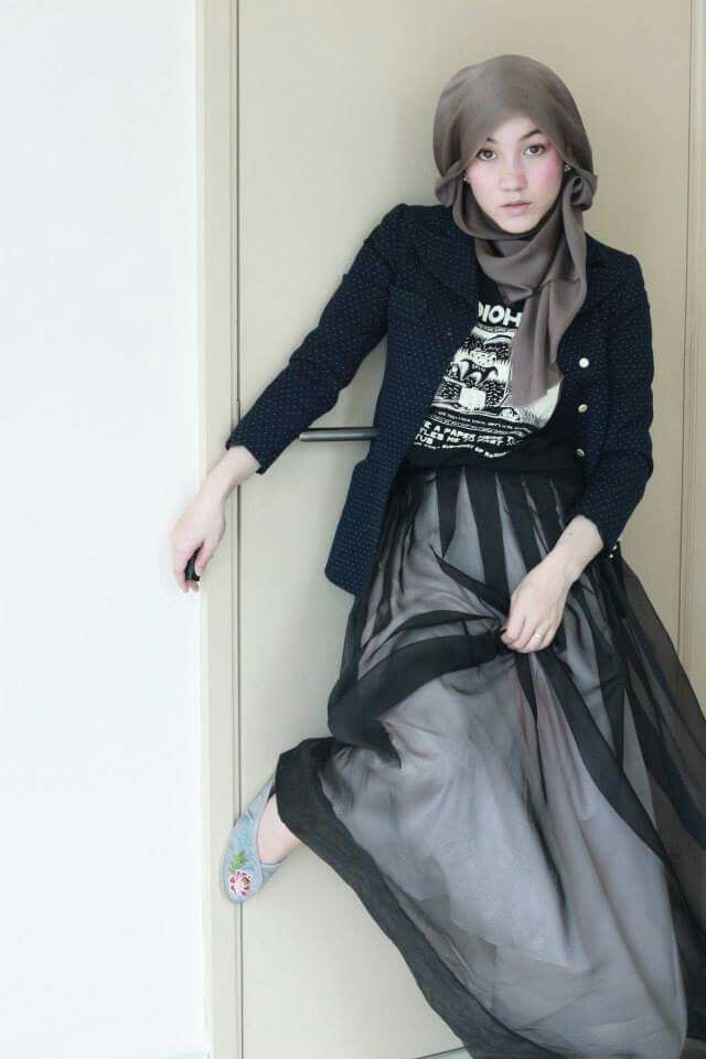 Hana Tajima Hana Tajima Pinterest Style Dr Who And