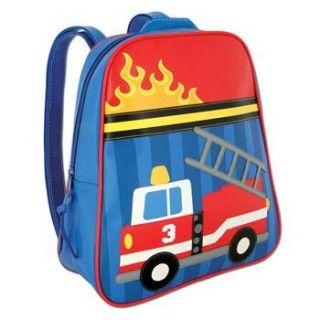 SJ120111A-Zaino_ECO_Pompieri