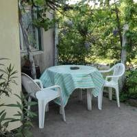 Tisza-T� Kemping �s Nyaral� Ab�dszal�k Offering a barbecue and views of the garden, Tisza-T? Kemping ?s Nyaral? is located in Ab?dszal?k in the Jasz-Nagykun-Szolnok Region, 48 km from Egerszal?k. Free WiFi is available throughout the property and free private parking is available on site.
