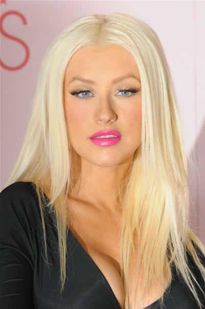 All Weding Rings Christina Aguilera Wedding Ring Augilera Beautiful Faces Blondes Sexy