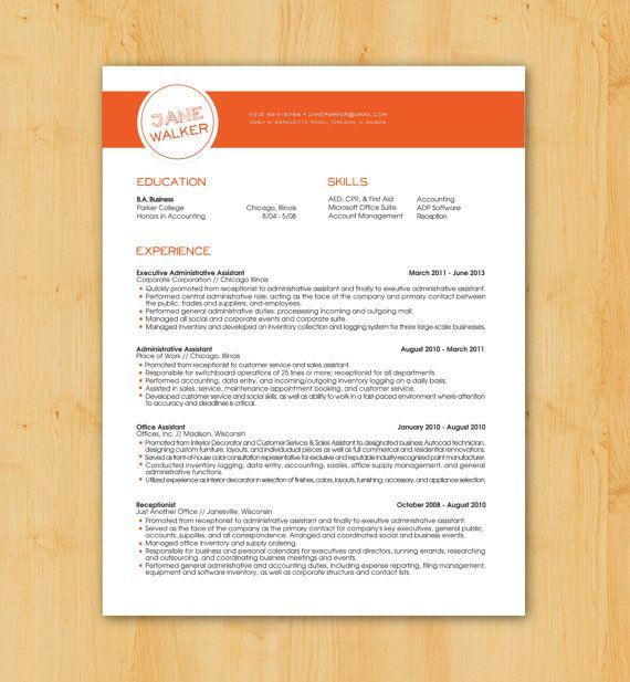 resume writers com resume writing service resumewriterscom