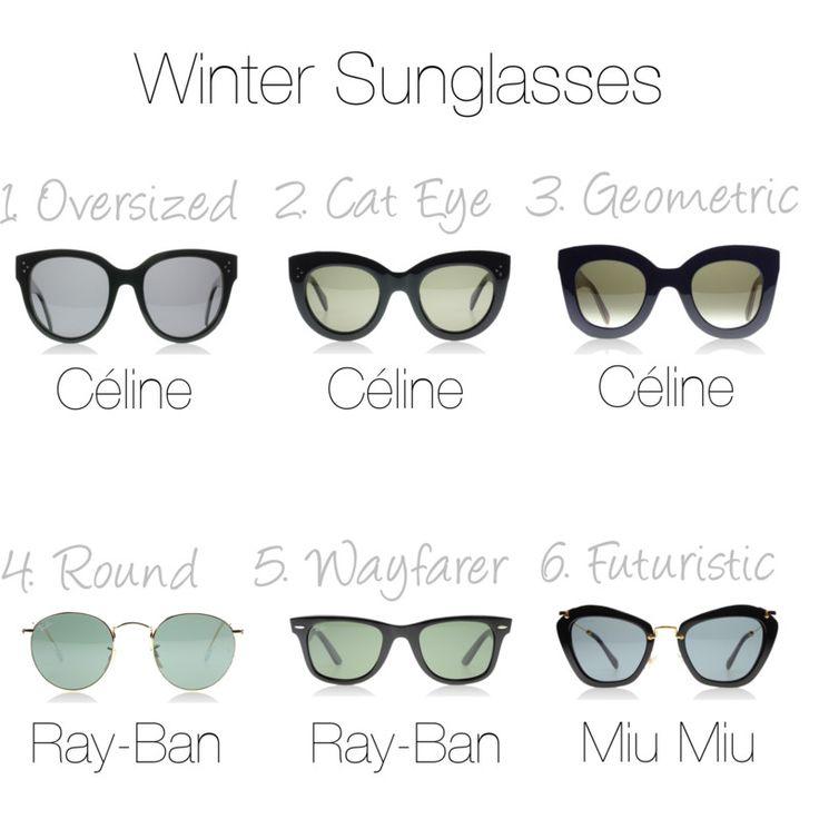 New In | Ray Ban Aviators   Sunglasses Shop Favorites