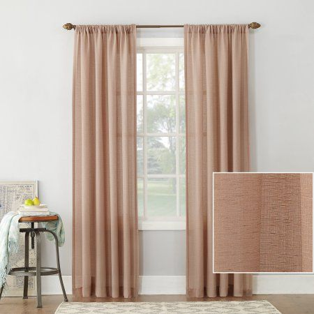 25 Best Ideas About Sheer Curtain Panels On Pinterest