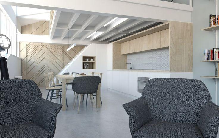 batiikstudio-architecteinterieur-paris-renovation-loft-sophie-01
