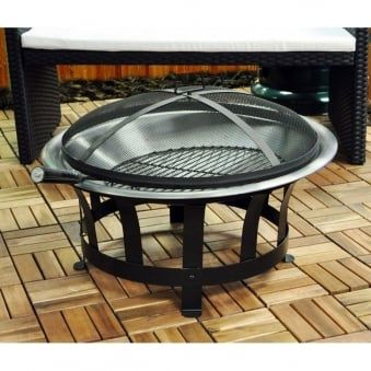 Tj Hughes Garden Furniture 153 best garden outdoor images on pinterest garden products outfire barbecue fire pit tj hughes price workwithnaturefo