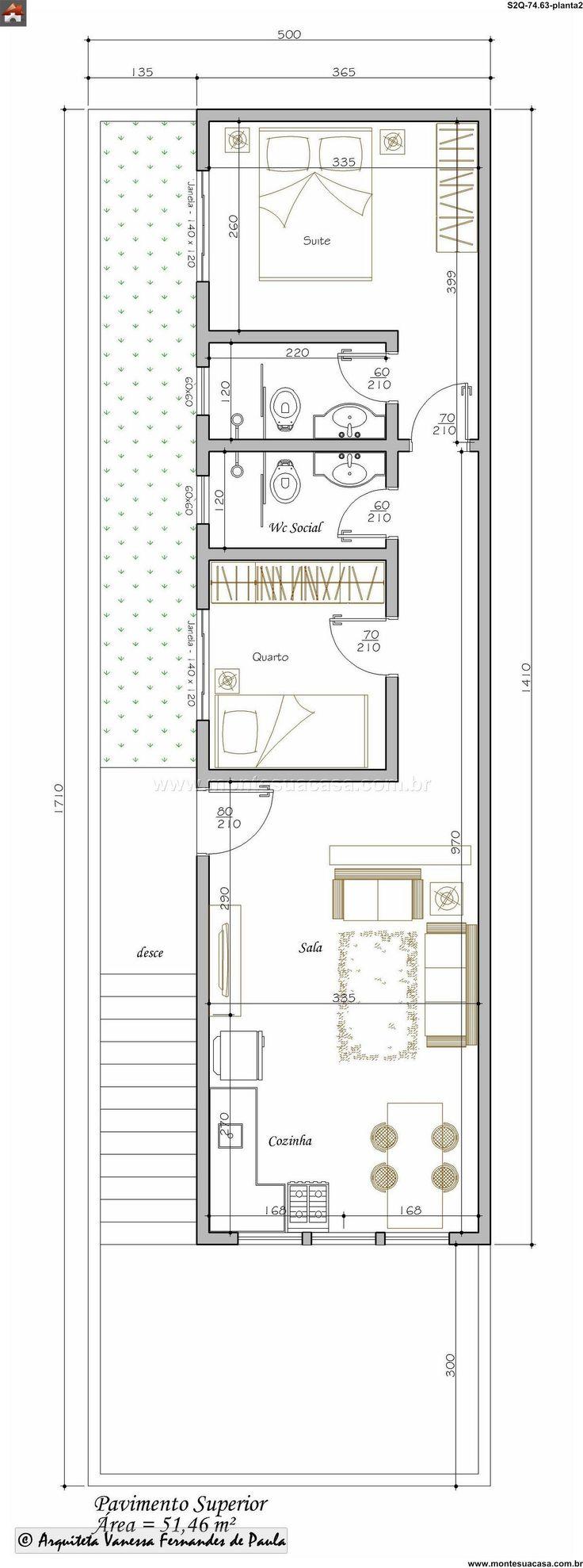 Image Result For Design Interior Rumah