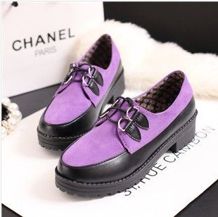 Cheap Shoe Carnival botas de mujer, Compro Calidad Shoe Carnival botas de mujer directamente de los surtidores de China para Shoe Carnival botas de mujer, amante de zapatos, zapatos de los neumáticos