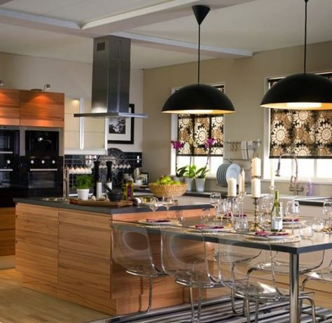 Best 25+ Illuminazione in cucina ideas on Pinterest ...