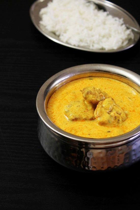 158 besten indische rezepte bilder auf pinterest k chen gem se und indisches essen. Black Bedroom Furniture Sets. Home Design Ideas