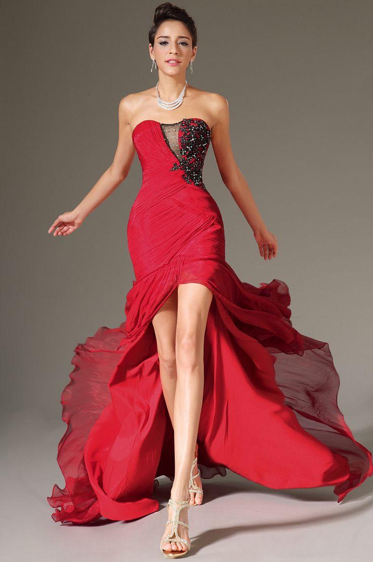 Schuhe Zum Langen Kleid Schöne Kleider Dieser Saison