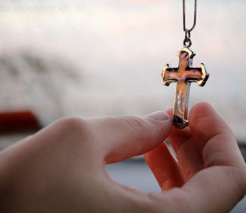 Сильнейший Крещенский оберег на весь год! » Женский Мир
