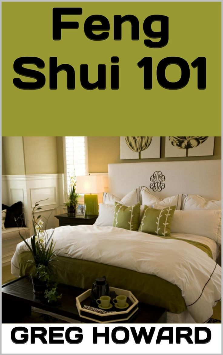 17 best images about feng shui on pinterest coins feng